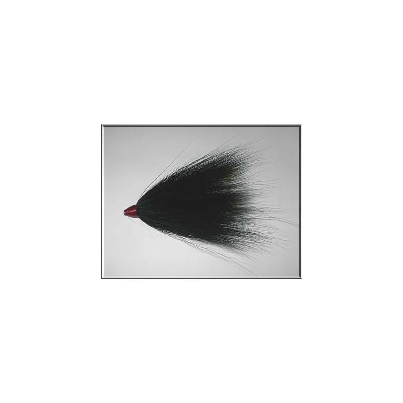 bucktailtub_black