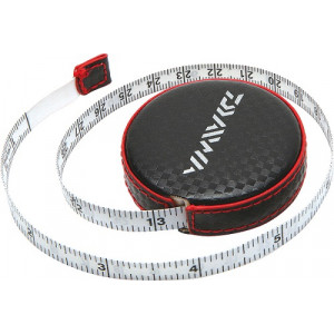 Daiwa Measuring Tape 150cm