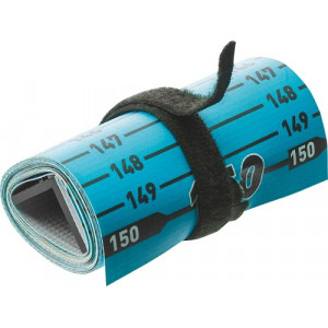 Daiwa Roll Up Measuring...