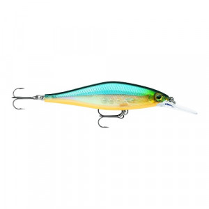 Rapala Shadow Rap Shad Deep...