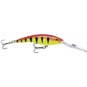 Rapala Tail Dancer Deep 9cm