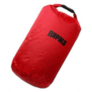 Rapala Waterproof Bag