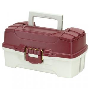 Plano Baitbox 6201