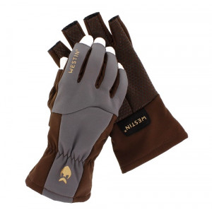 Westin W4 Quickgrip Glove