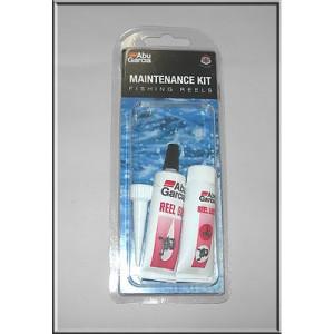 Abu-Garcia Reel Maintenance Kit