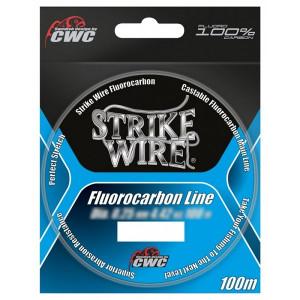 Strike Wire Fluorocarbon...