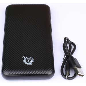 Powerbank 10000mAh