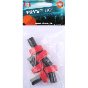 Frysplugg 5-Pack