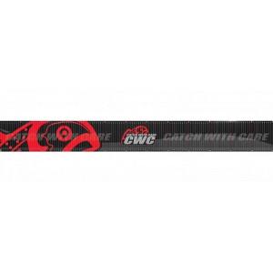 CWC Mätdekal 130cm
