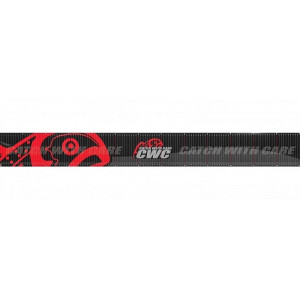 CWC Measure Sticker UV 130cm