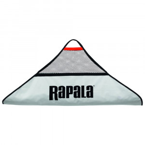 RAPALA WEIGH & RELEASE MAT...