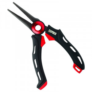 "Rapala Tool 4"" Magnet RCDMP4"