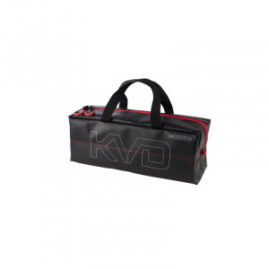 Plano Speedbag KVD Large