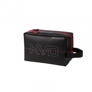Plano Speedbag KVD Small