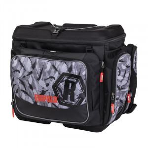 Rapala Lurecamo Tackle Bag...