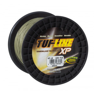 Tuf-Line XP 2285 Meter Green