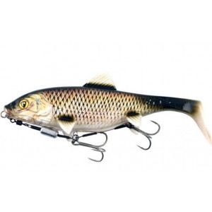 Fox Rage Replicant Shallow...