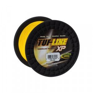 Tuf-Line XP 2285 Meter Yellow