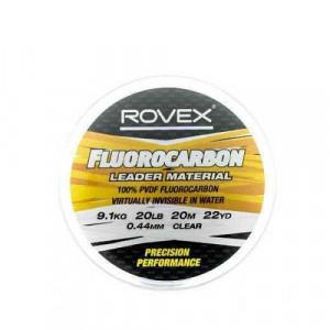 Rovex Fluorocarbon 20m