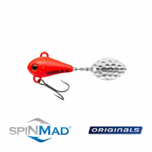 Spinmad Mag 6gr