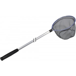 Wiggler Landing Net For...