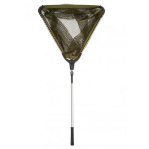 Daiwa Landing Trout Net 50cm