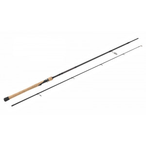 Berkley E-Motion FH 562S UL...