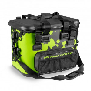 BFT Perch Bag Waterproof