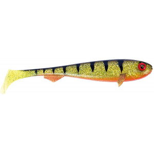 Fox Rage Super Slick Shad 18cm