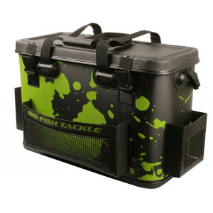BFT Predator Bag Water Proof