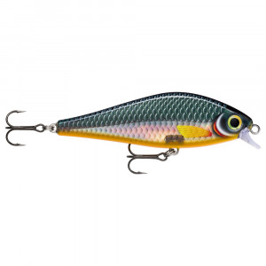 Rapala Super Shadow Rap...