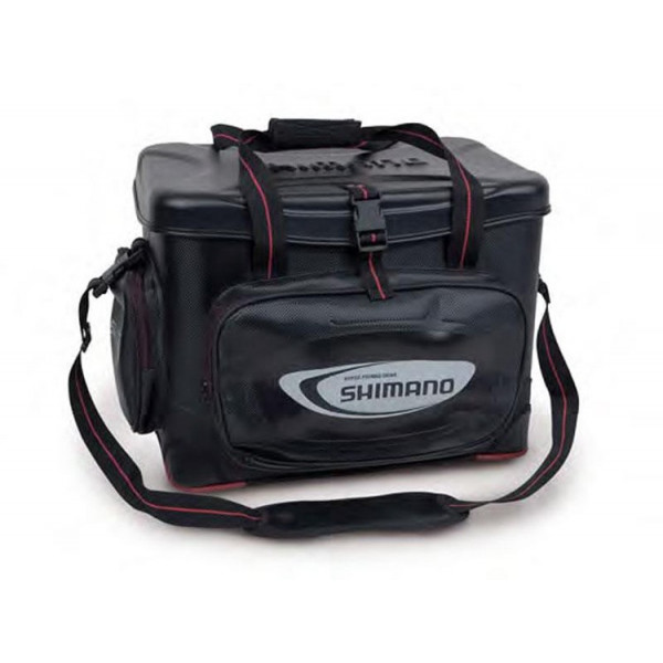 Shimano Cooler Bait Bag