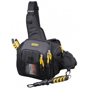 SPRO Shoulder Bag