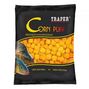 Traper Corn Puff Scopex 8mm...