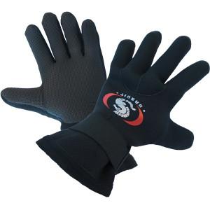Ursuit Neopren Glove 5...