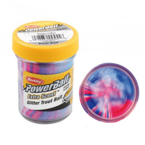 Berkley Powerbait Natural...