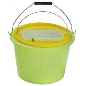 Wiggler Agn Spann 10 Liter