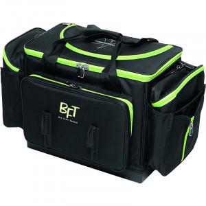 BFT Predator Bag ( Jerkbait )
