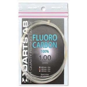 Darts Fluorocarbon