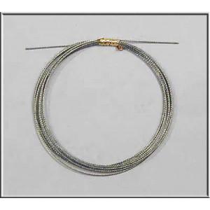 Titaniumwire, 7-strand
