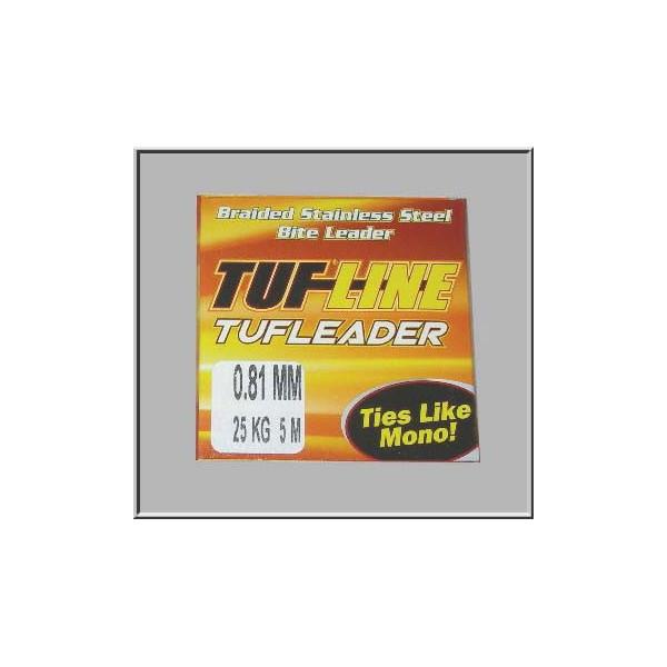 Tuf Line Tufleader