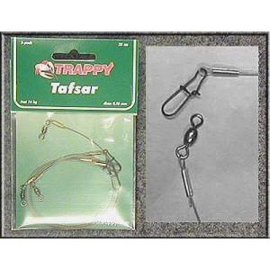 Trappy Tafs