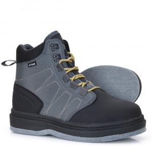 Vision Atom Wading Shoe (Felt)