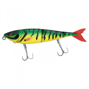 Berkley Zilla Swimmer 19cm