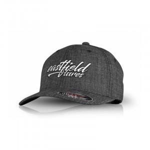 Eastfield Flexfit Cap Grey