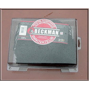 Replacement Net Beckman mod. RBPT2624