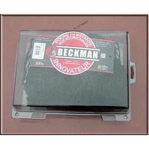 Håvnät Beckman mod. RBPT2624