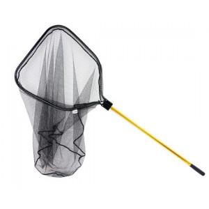 I-Fish Landing net