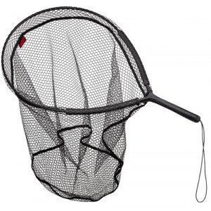 Rapala Håv Network single hand floating net