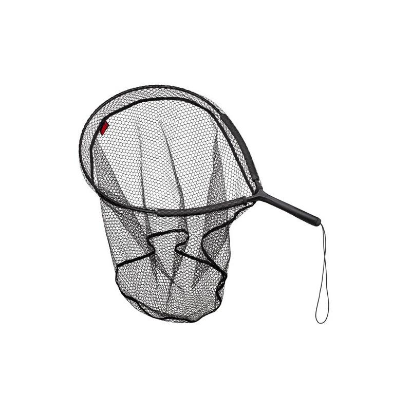 Rapala Network single hand floating net